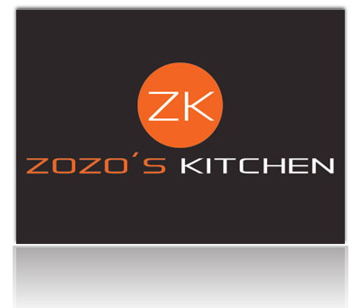 ZoZo\'s Kitchen