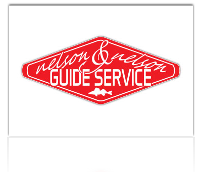 Nelson & Nelson Guide Service