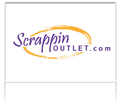 ScrappinOutlet.com