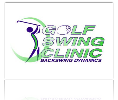 Golf Swing Clinic