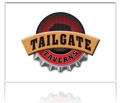 Tailgating Taverns