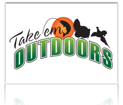 Take'Em Outdoors