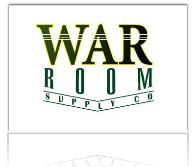 War Room Supply Co.