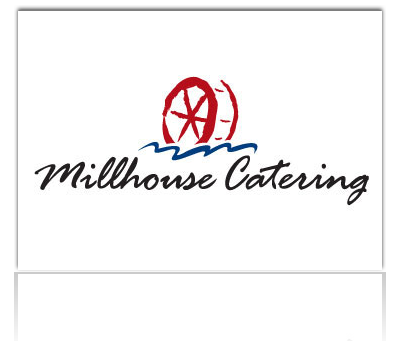 Millhouse Catering