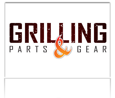 Grilling Parts and Gear