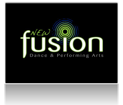 NEW Fusion Dance and Performing Arts
