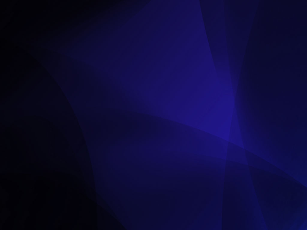 Background 3